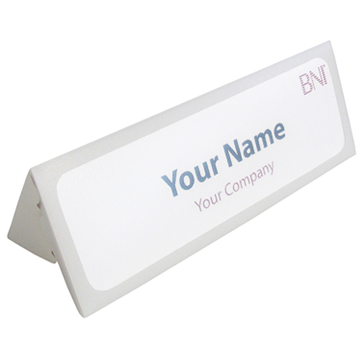 BNI – Chapter Name Plates