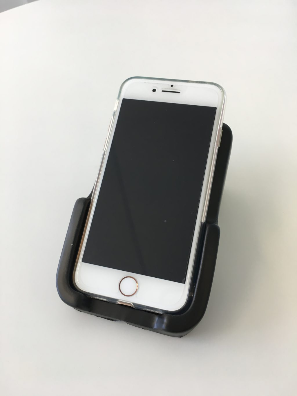iHold – Smart Phone holder