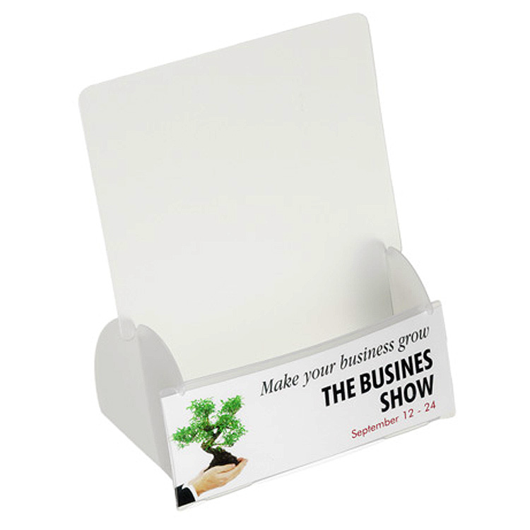 Print On Demand – A5 Leaflet Holder