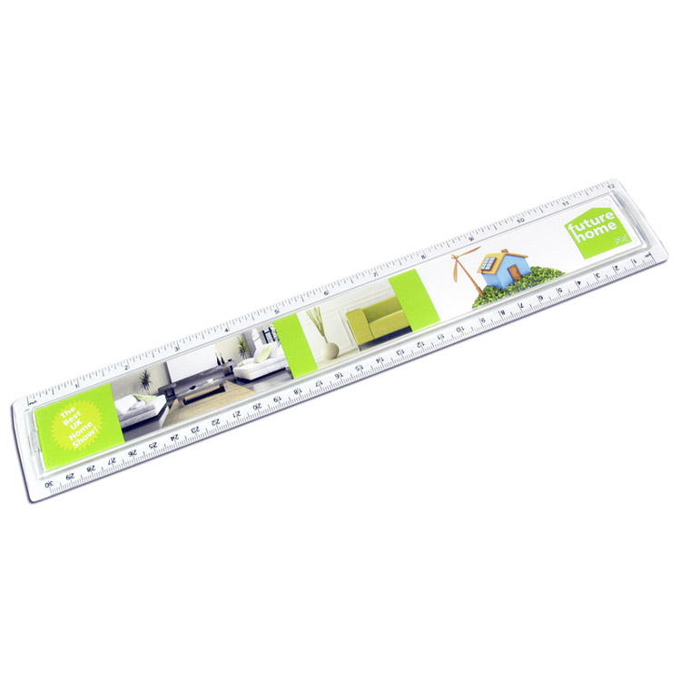 Print On Demand – 30cm Ruler