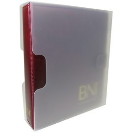 Replacement BNI Members' Pack