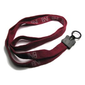BNI Networking - Lanyard Neck Cord