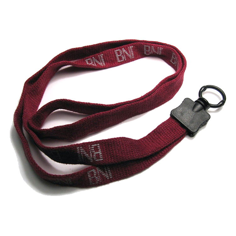 BNI Networking – Lanyard Neck Cord
