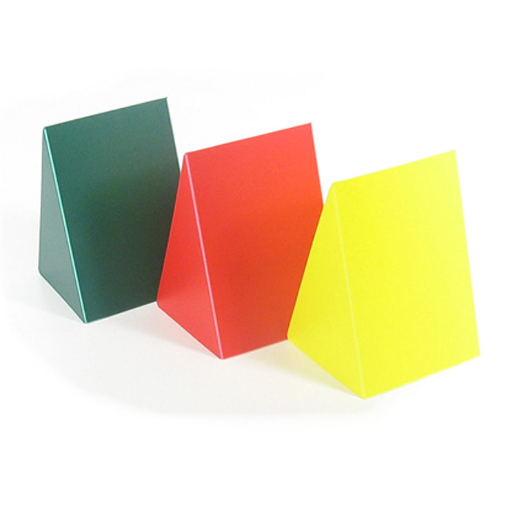BNI Breakfast Markers (pack of 3 colours)