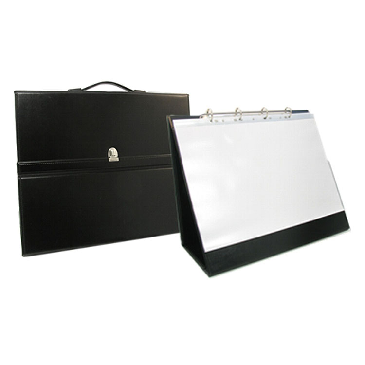 A3 Easel Presenter / Portfolio