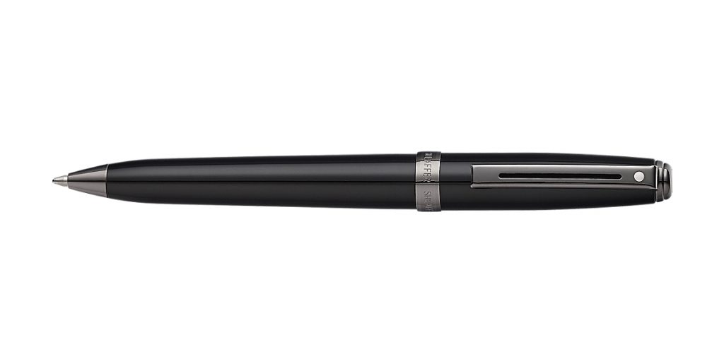 Sheaffer Prelude Ballpen